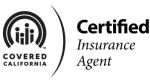 CIA logo 1013