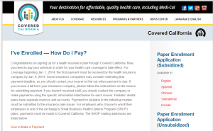 how to pay 01022014