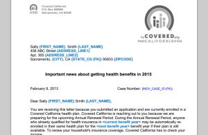 CC authorization letter out 0814