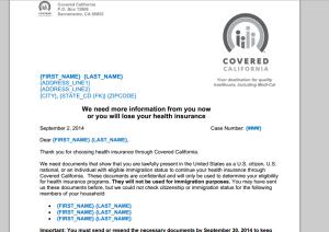 CC US status letter 090814