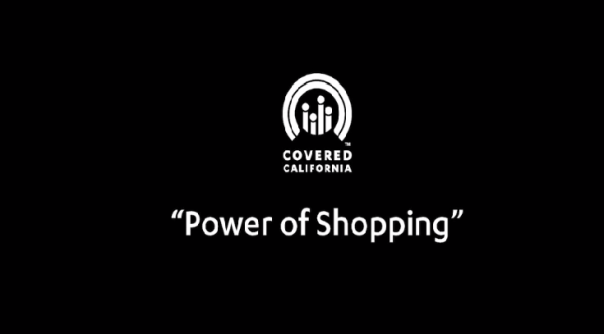 2017 CC power of shopping