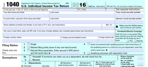 2016-tax-form